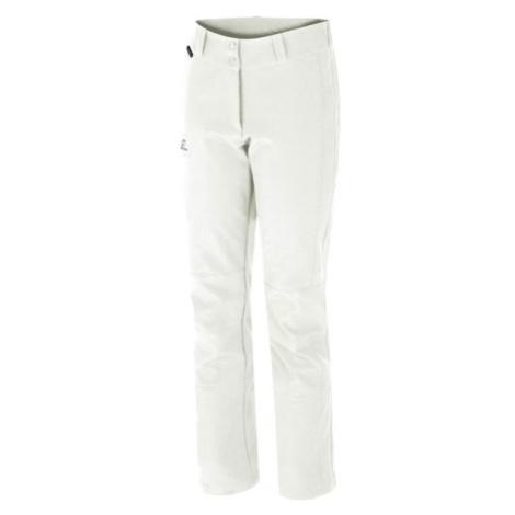 Hannah ILIA béžová - Dámské lyžařské kalhoty