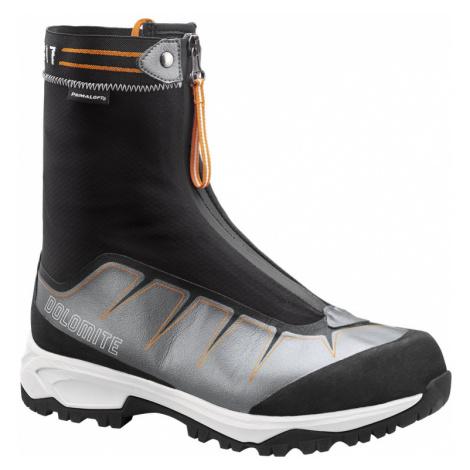 Outdoorová obuv Dolomite Tamaskan