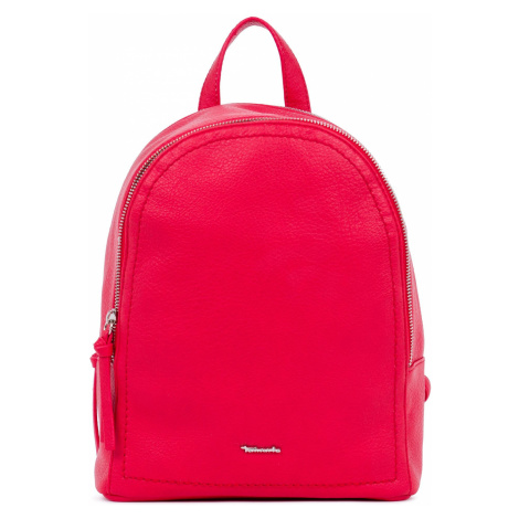 Dámský batoh Tamaris Alisha - červená