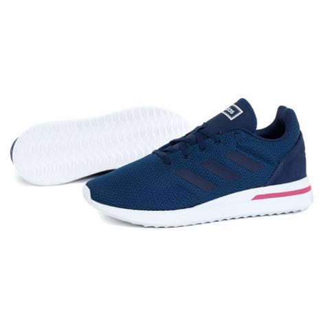 Dámské běžecké tenisky Adidas