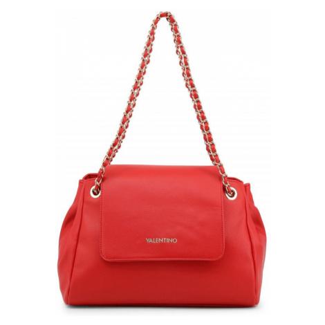 Valentino by Mario Valentino dámská kabelka