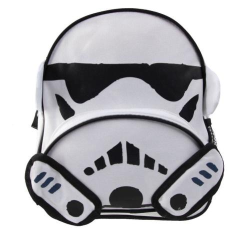 batoh NNM Star Wars Stormtrooper