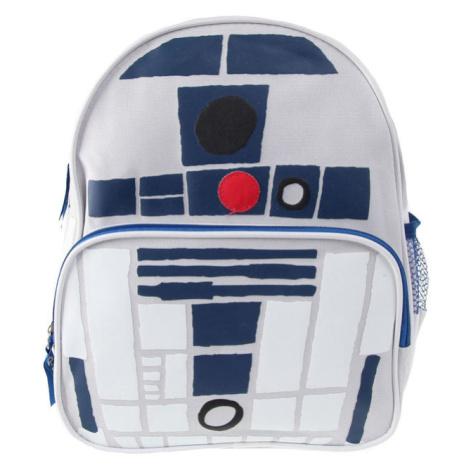 batoh NNM Star Wars R2-D2