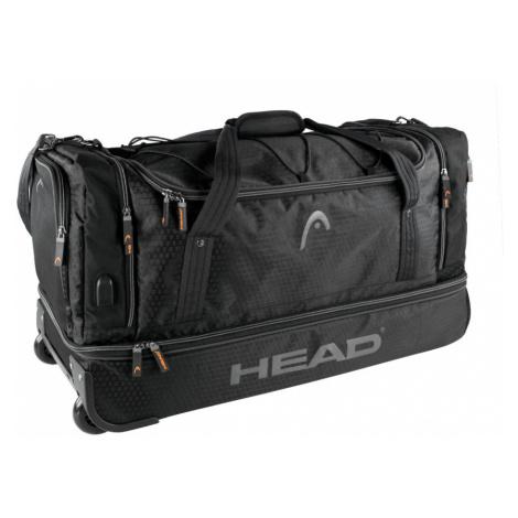 Taška na kolečkách Head Smart travelgear