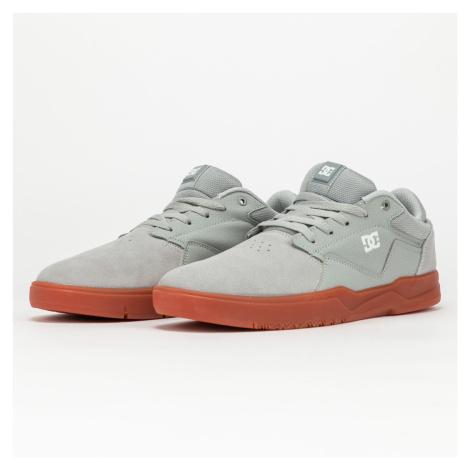 DC Barksdale grey / gum eur 40.5