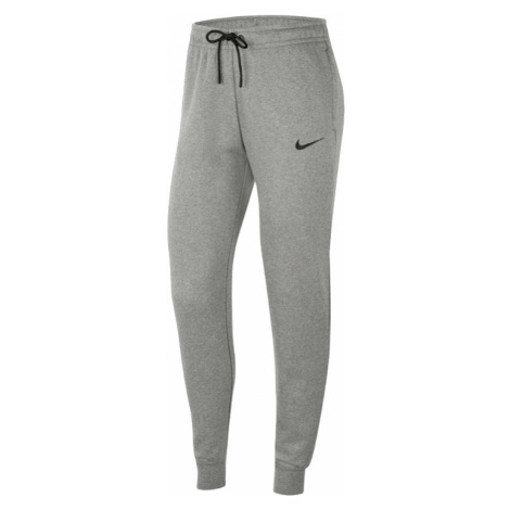 NIKE WMNS FLEECE PANTS CW6961-063