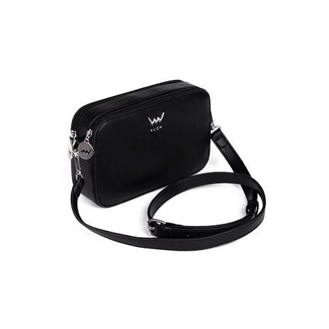 VUCH Glora Handbag