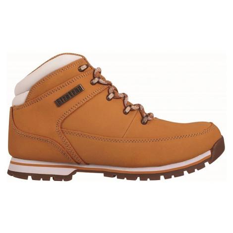 Dámské zimní boty Firetrap