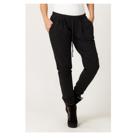 Teplákové kalhoty model 36110 Tessita