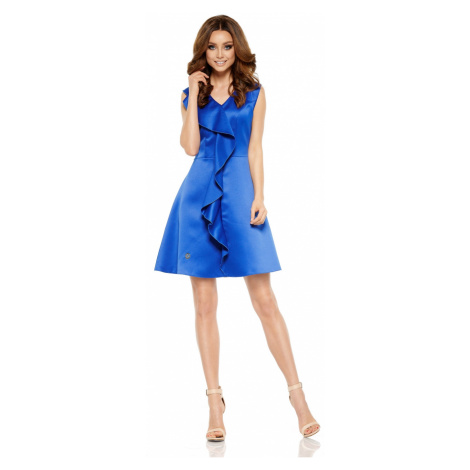 Lemoniade Woman's Dress L259