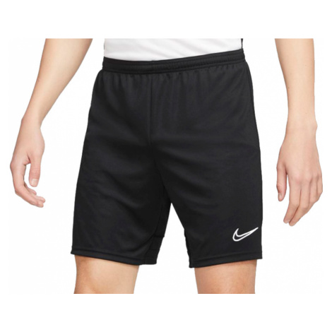 NIKE DRI-FIT ACADEMY SHORTS CW6107-011
