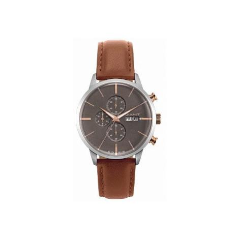 Pánské hodinky Gant GT063002 Armani