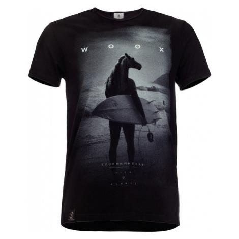 Pánská trička Woox