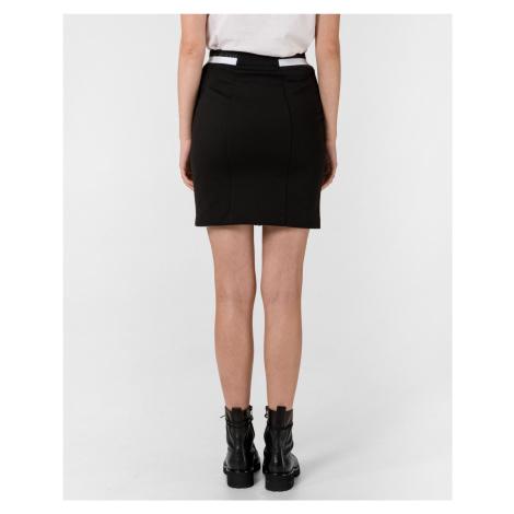 Milano Monochrome Sukně Calvin Klein