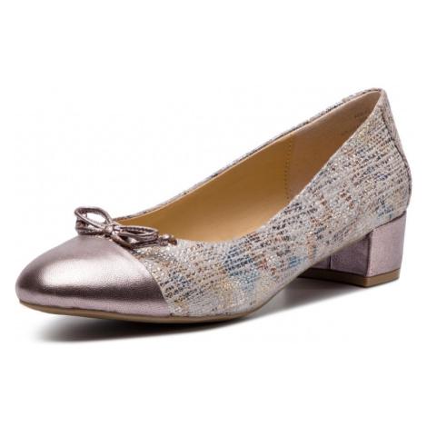 Dámská obuv Caprice 9-22302-22 594