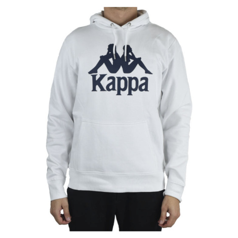 KAPPA TAINO HOODED 705322-001