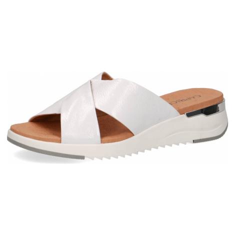 Dámská obuv Caprice 9-27200-26 122