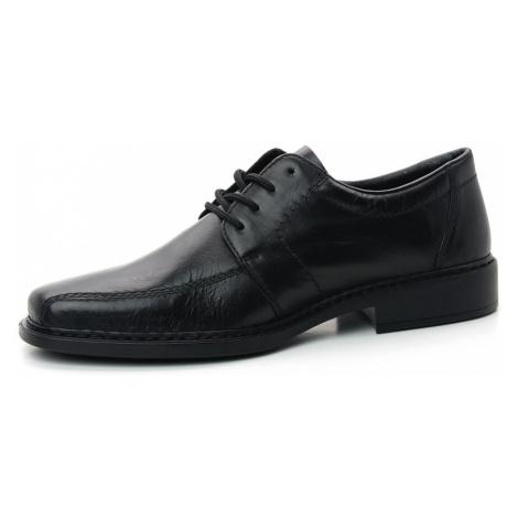 Pánská obuv Rieker B0812-00
