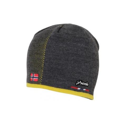 Lyžařská čepice Phenix Norway Alpine Team Watch Cap