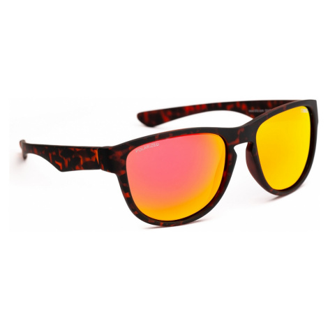 Sluneční Brýle Bliz Polarized C Everly