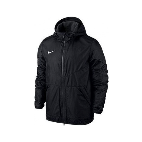 Nike Team Fall BLACK