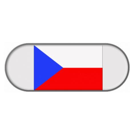 Penál Česká republika