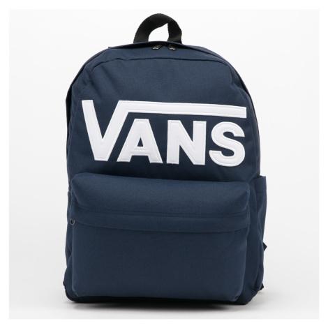 Vans MN Old Skool Drop navy