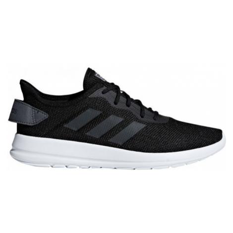 adidas YATRA černá - Dámská vycházková obuv