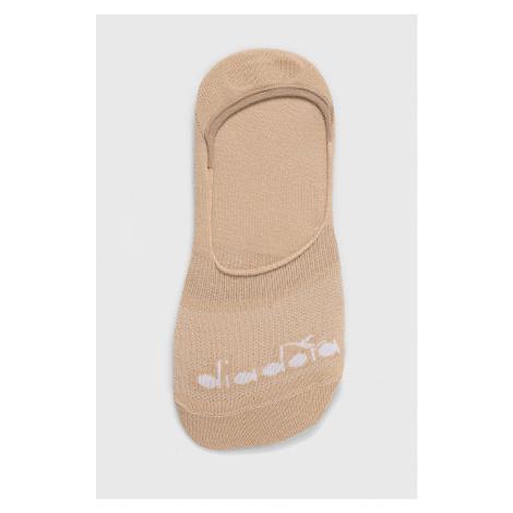Diadora - Kotníkové ponožky (3-pack)