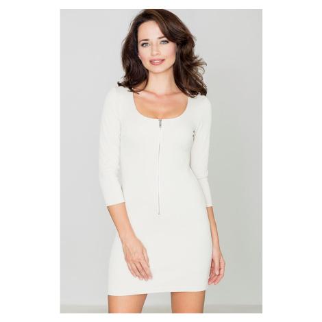 Katrus Woman's Dress K104