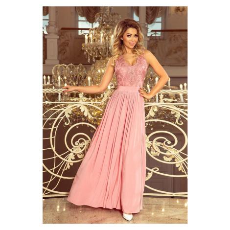 Numoco šaty dámské PRINCESS IV
