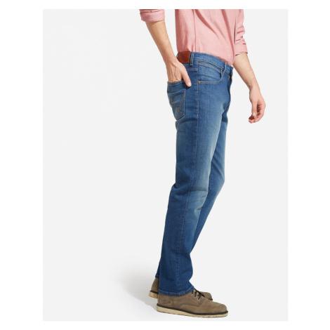 Wrangler pánské džíny Arizona W12OPQ74Q