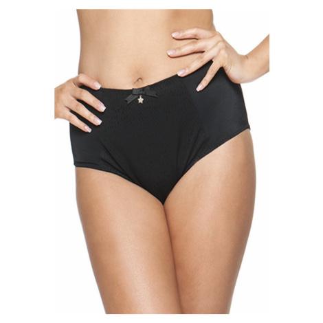 Kalhotky Curvy Kate Starlet 2505