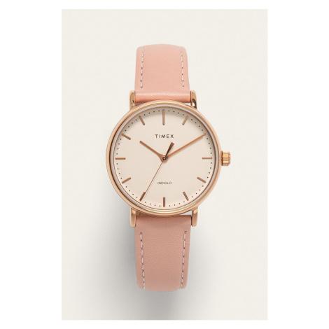 Timex - Hodinky TW2T31900