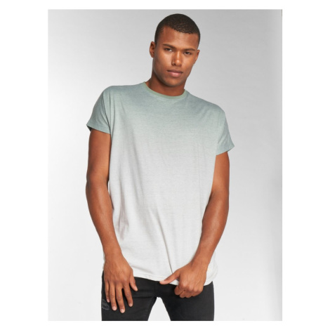 Just Rhyse / T-Shirt Palican in olive