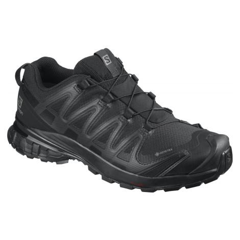 Dámské boty Salomon Xa Pro 3D V8 GTX W