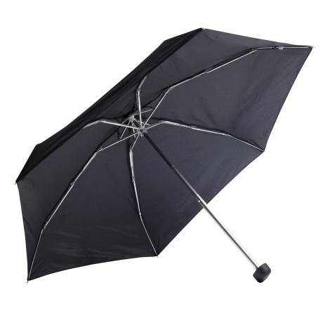 deštník SEA TO SUMMIT Mini Umbrella