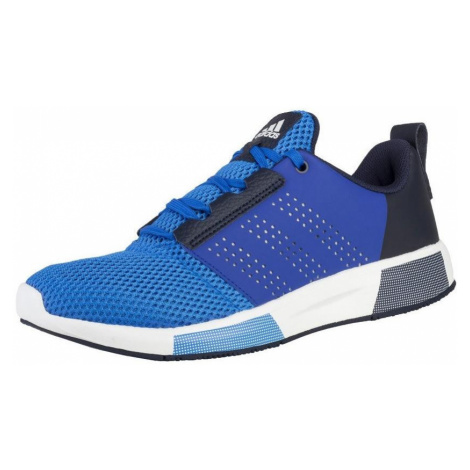 Běžecká obuv adidas Madoru 2 Modrá / Více barev