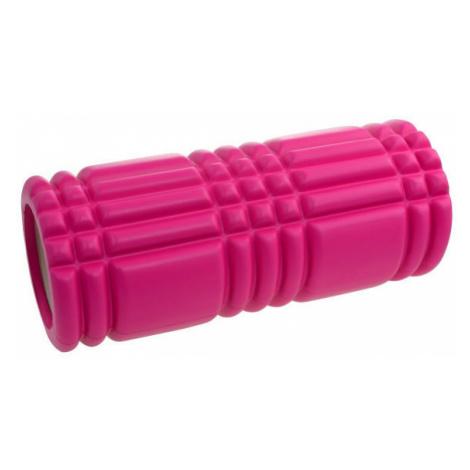 Lifefit LF 33X14-B01 růžová - Jóga váleček