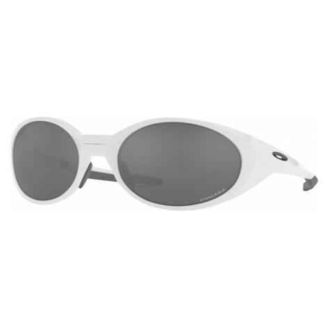 Oakley Eyejacket Redux OO9438-04 PRIZM