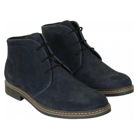 Pánské kotníkové boty Patria Mardini
