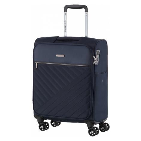 Cestovní kufr Travelite Jade 4W S