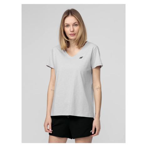 Dámské tričko 4F
