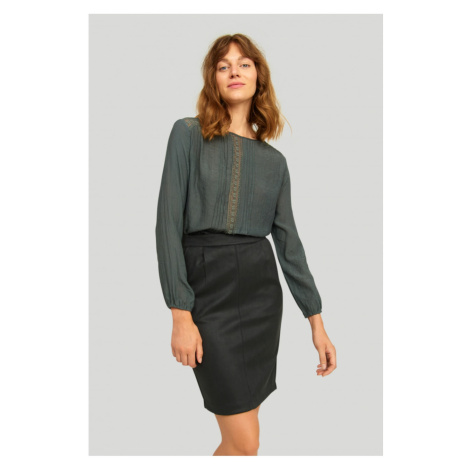 Greenpoint Woman's Skirt SPC31300