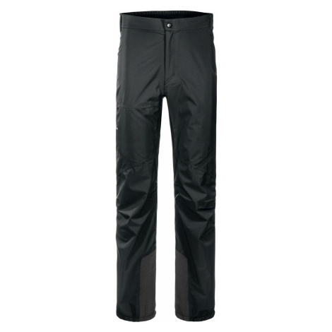 Ferrino Kura Pants Unisex black