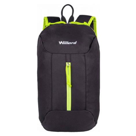 Willard SPIRIT10 černá - Univerzální batoh