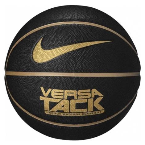NIKE VERSA TACK 8P BALL N0001164-062