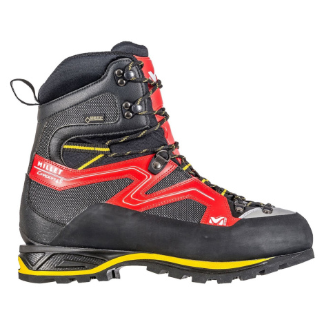Millet Grepon Walking Boots Mens