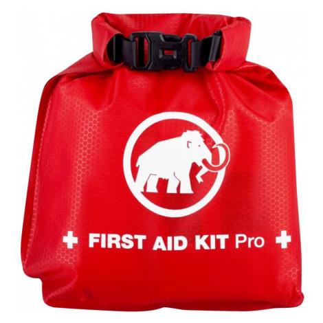 Lékárnička Mammut First Aid Kit Pro