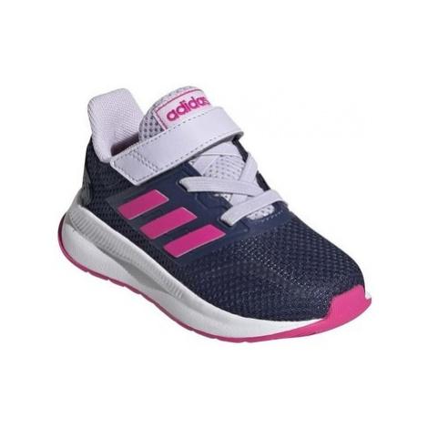 Adidas Runfalcon I ruznobarevne